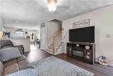 105 Boggs Ave - Photo 4