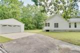317 Browns Ln - Photo 34