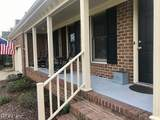 257 Downing Dr - Photo 4
