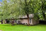 5325 Albright Dr - Photo 4