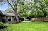 5325 Albright Dr - Photo 40