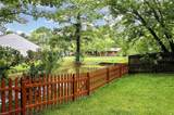 5325 Albright Dr - Photo 41