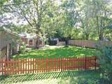 5325 Albright Dr - Photo 42