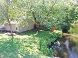 5325 Albright Dr - Photo 43