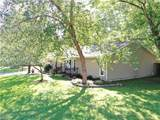 5325 Albright Dr - Photo 46
