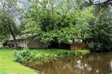 5325 Albright Dr - Photo 48