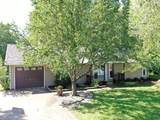 5325 Albright Dr - Photo 49