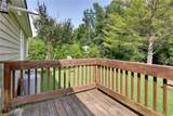 11181 New Town Rd - Photo 24