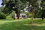 11181 New Town Rd - Photo 29