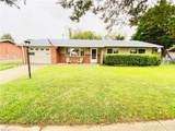 3527 Faber Rd - Photo 1