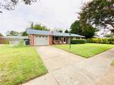 3527 Faber Rd - Photo 2