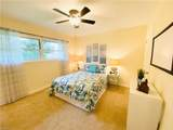 3527 Faber Rd - Photo 21