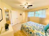3527 Faber Rd - Photo 22