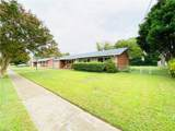 3527 Faber Rd - Photo 3