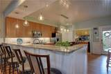 3175 Page Ave - Photo 18