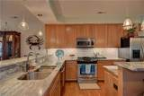 3175 Page Ave - Photo 19