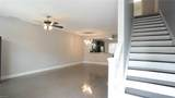1532 Penton Mews - Photo 4