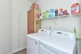 16357 Smithfield Heights Dr - Photo 38