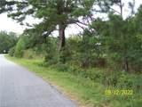 3.7 Ac Tennessee Rd - Photo 1