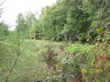 3.7 Ac Tennessee Rd - Photo 3