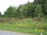 3.7 Ac Tennessee Rd - Photo 4