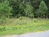 3.7 Ac Tennessee Rd - Photo 5