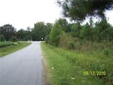 3.7 Ac Tennessee Rd - Photo 6