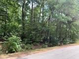 7604 White Oak Dr - Photo 1
