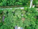 7604 White Oak Dr - Photo 7