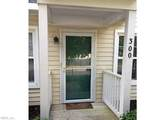 300 Thorncliff Dr - Photo 1