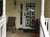 203 Clifton Ct - Photo 3