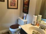 203 Clifton Ct - Photo 9