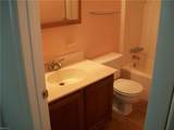 1515 Ocean View Ave - Photo 10
