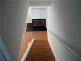 1515 Ocean View Ave - Photo 8