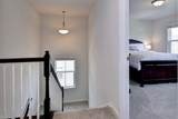 313 Boltons Mill Pw - Photo 18