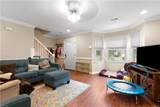 37 King George Quay - Photo 4