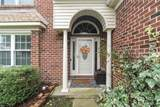 2561 Seven Kings Rd - Photo 4