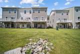 435 Covington Ct - Photo 35