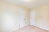 2928 Guther Pl - Photo 19
