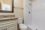 2928 Guther Pl - Photo 21