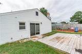 2928 Guther Pl - Photo 24
