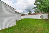 2928 Guther Pl - Photo 26