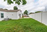 2928 Guther Pl - Photo 28