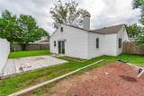 2928 Guther Pl - Photo 29