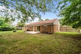 949 Redwood Cir - Photo 27