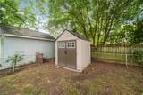 949 Redwood Cir - Photo 28