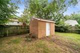949 Redwood Cir - Photo 29