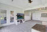 4 Canal Dr - Photo 13