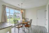 4 Canal Dr - Photo 17