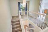 4 Canal Dr - Photo 26